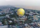 Virtual Campus Tours  |  แผนที่มหาวิทยาลัยบูรพา